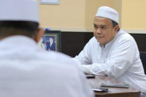 Program Pendidikan Firmansyah Terbaik untuk Bandar Lampung