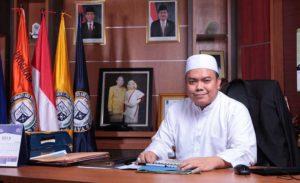 Arinal Kembali Pimpin Golkar Lampung, Firmansyah: Semoga Terwujud Lampung Berjaya Secara Berjamaah