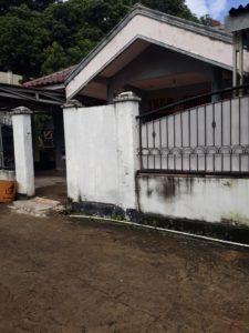 Terkuak Lagi Borok PT OPB, Kemenangan Proyek RSUDAM 28 Miliyar Mesti Dibatalkan