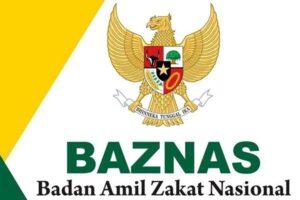 """PNS Rangkap Plt. Kepala Baznas Lampung, """"Saya Diusulkan Gubernur dan Diizinkan Baznas"""""""