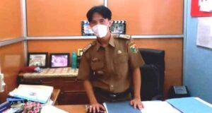 Inspektorat Tanggamus Dalami Dugaan Penyalahgunaan Dana BOS ke Posbakum
