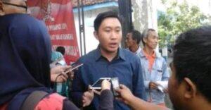 LBH Lampung Raya Anggap Penerbitan IUP Kawasan Bakauheni Bermasalah